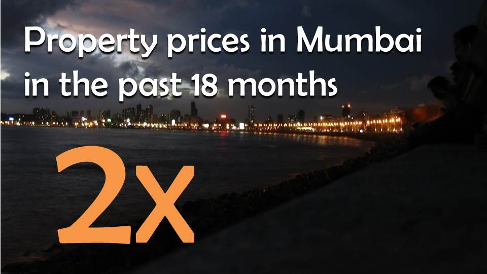 mumbaiprices