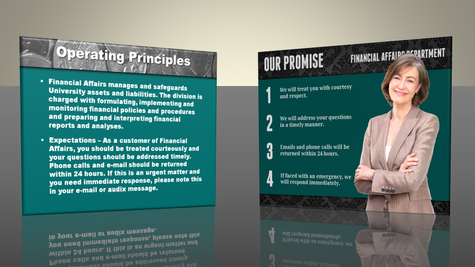 operatingprinciples